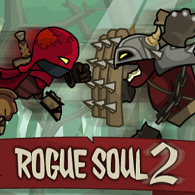 rogue soul 2 hacked even more fun dark side of gaming join us