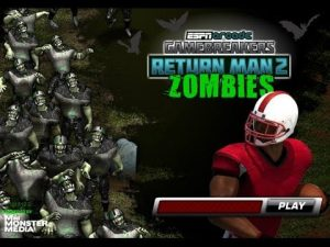 Return-Man-2-Zombies