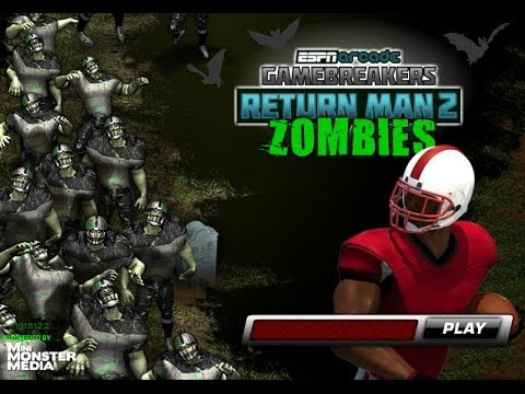 Return-Man-2-Zombies